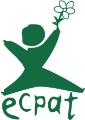 ECPAT International Vacancy: Capacity Building Officer - Bangkok, Thailand