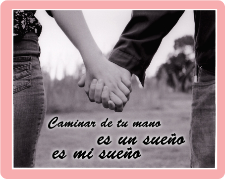 poemas-de-amor-El-toque-de-tus-manos