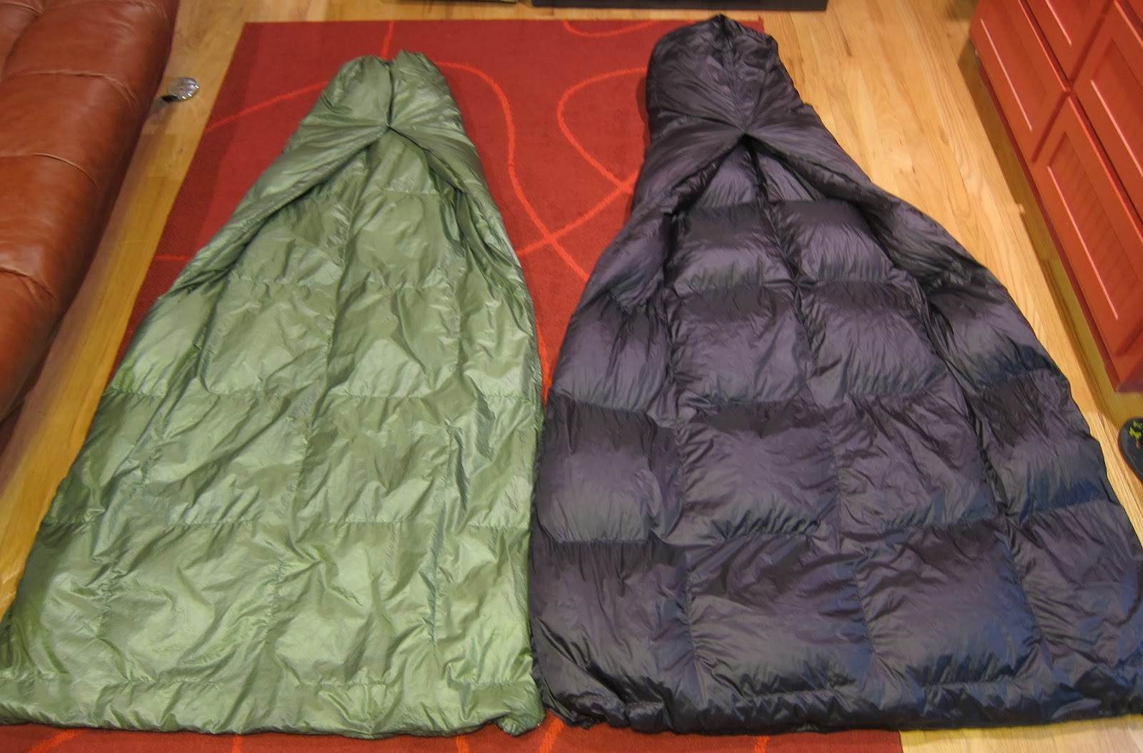 for backpacking ali part f cover diy quilts wayfinder one ultralight quilt