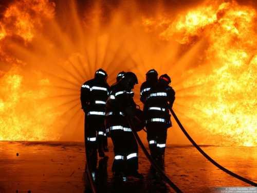 Image result for firemen