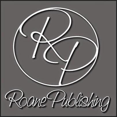 Roane Publishing