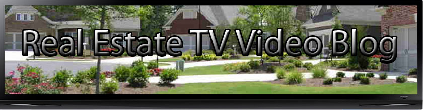 Real Estate TV Video