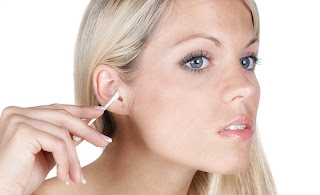 Tips to get relief from Ear Pain