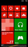 Nokia Conference Beta