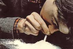 kokainin vucuda zararlarını