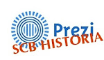 Prezi Historia