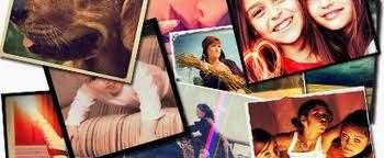 situs edit foto atau website yang menyediakan aplikasi untuk edit foto ...