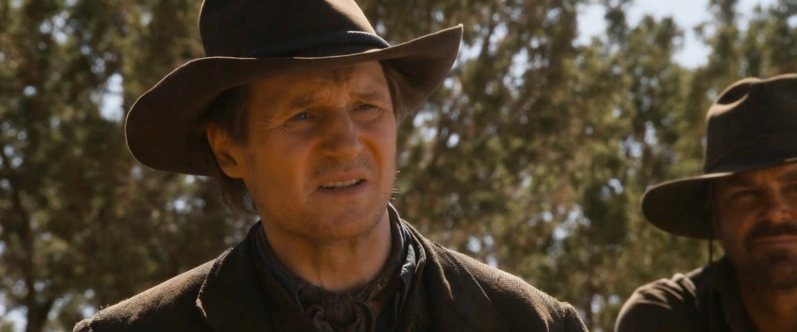 A Million Ways to Die in the West (2014) S4 s A Million Ways to Die in the West (2014)