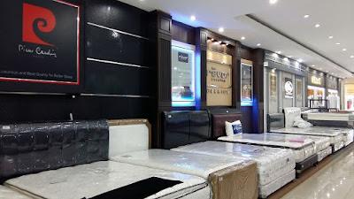 Toko Furniture Denpasar   Toko Mebel Bali