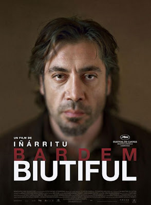 biutiful-javier-bardem-recensione-trailer
