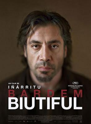 biutiful-javier-bardem-recensione-trailer