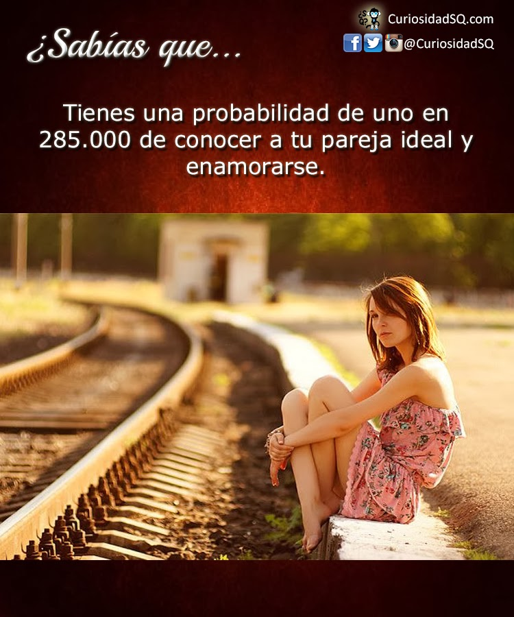 que es ser supersticioso yahoo dating
