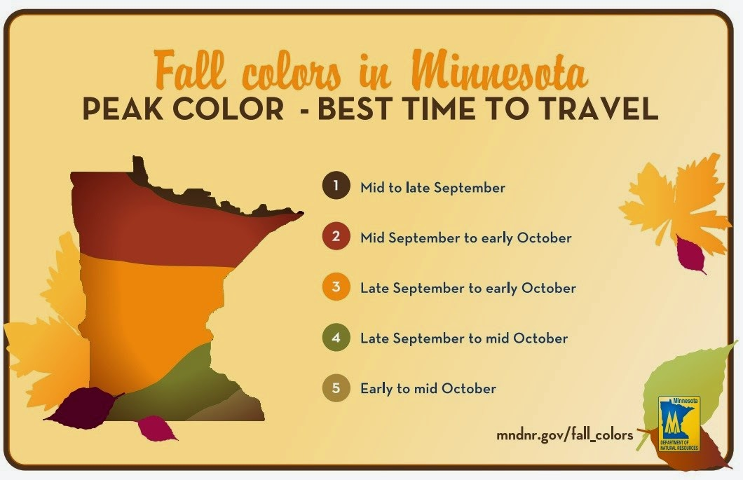 mn dnr fall color map with Mnbiketrailnavigator Blogspot on Normal Sept Temps Return Mid Week Fall Color Update likewise 4113208 Interactive Map Traces Minnesotas Fall Colors moreover Index moreover Mesg 5 64024 as well Best Times And Places For Fall Color.