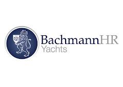 Bachmann Yachts