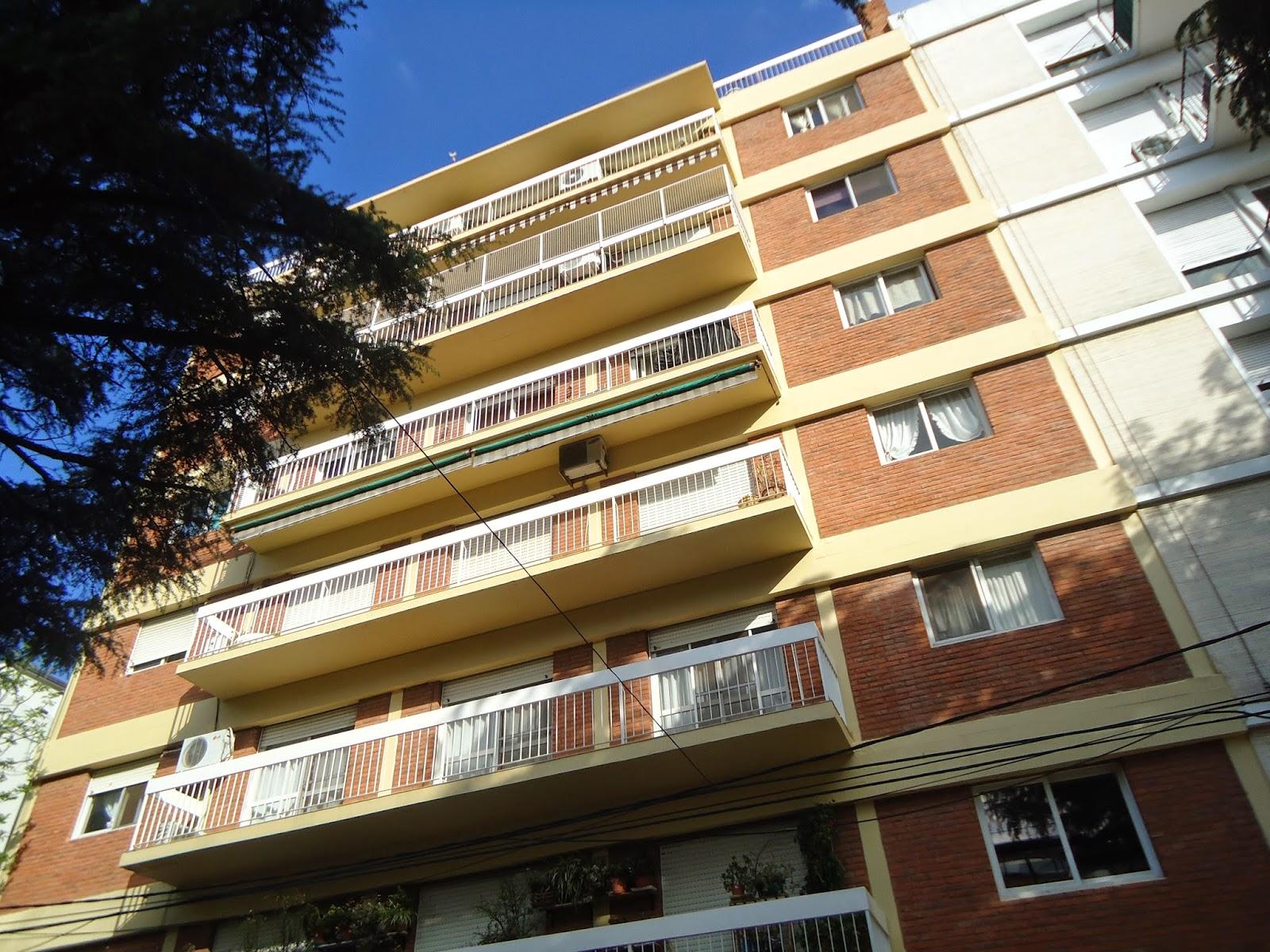 Remodelacion de baños en casas y hoteles con reformas de planos.