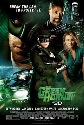 =HOLLYWOOD PREMIER RELEASE ZONE [ENGLISH]- RESUMABLE LINKS= Green_hornet_ver3