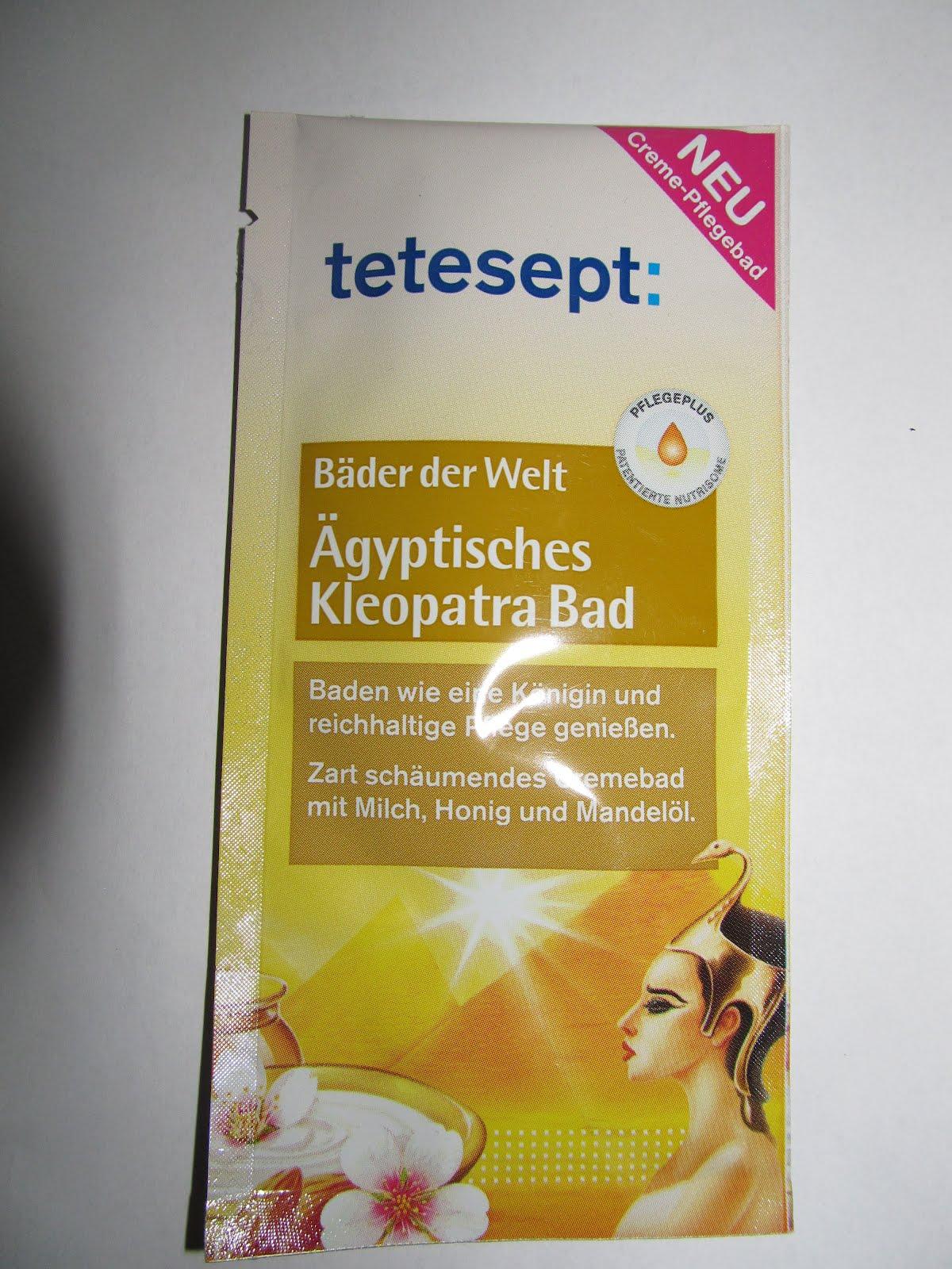 testtante´s blog: tetesept und merz, Badezimmer ideen