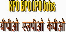 Call Center Jobs | BPO Jobs | KPO Jobs | Jobs in Call centre jobs in india