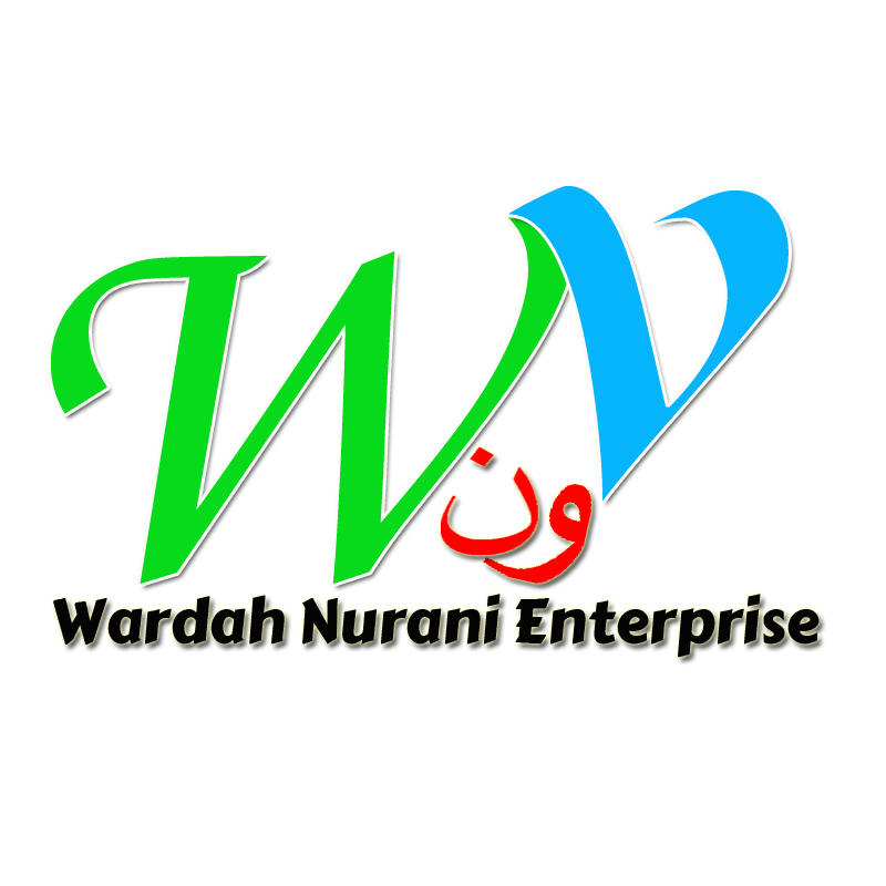 Wardah Nurani Enterprise