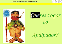 http://dl.dropboxusercontent.com/u/50994681/apalpador.html