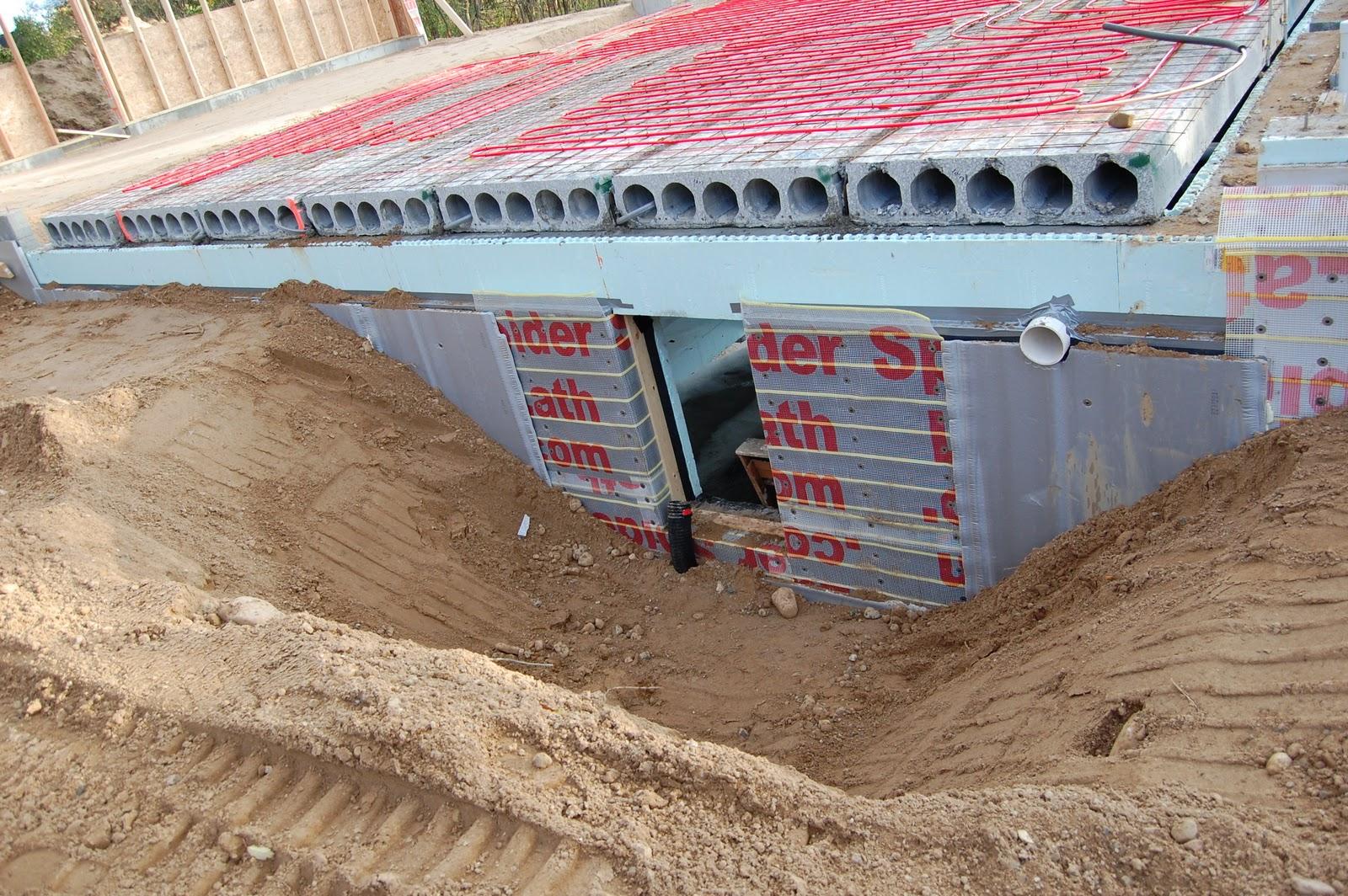 100 Concrete Basement Affordable Egress Windo Size Of