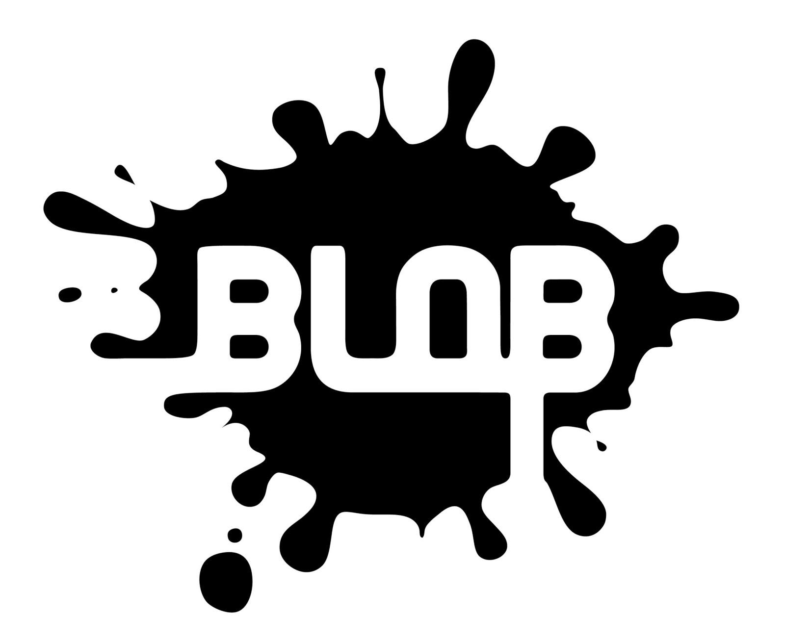 Ufficio Stampa Blob Agency