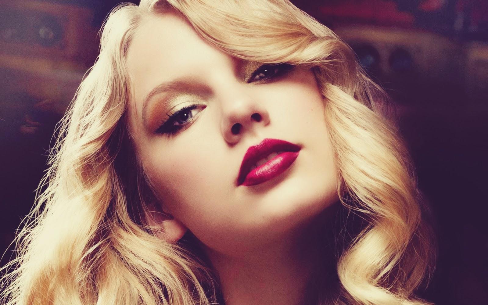 Taylor Swift Usa Hot And Beautiful Women Of The World