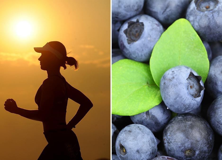 5 Passos Para Uma Vida Mais Saudável