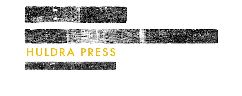 Huldra Press
