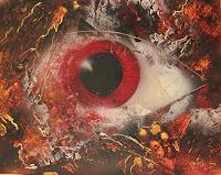 Operation Pink Eye