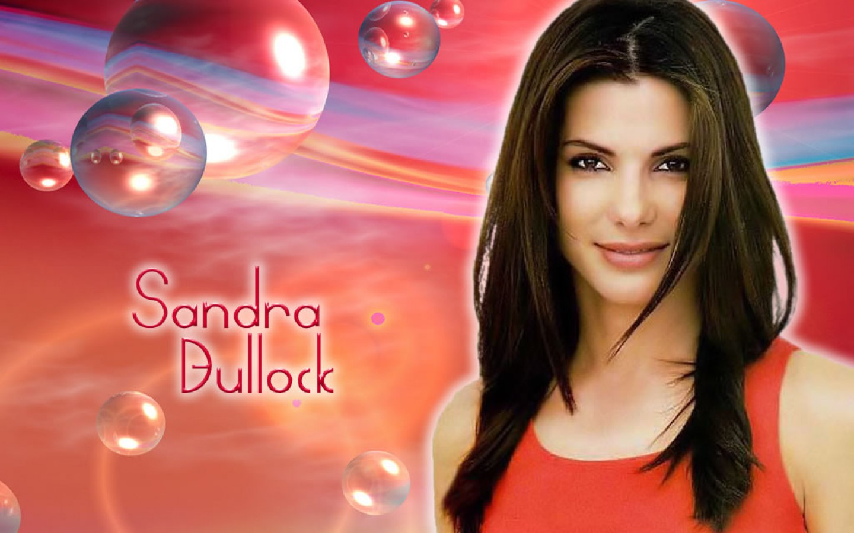 http://2.bp.blogspot.com/-yJgSfrAsQP4/UOVD0jzr6gI/AAAAAAAAaok/Kb8IfzNyRD8/s1600/014_sandra-bullock-wallpaper.jpg