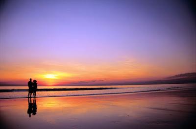 5 Pantai Paling Berbahaya Di Dunia yang tidak boleh dikunjung tahun 2014