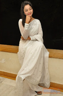 Manasa-Tulli-Padake-Heroine-Kajal-Yadav