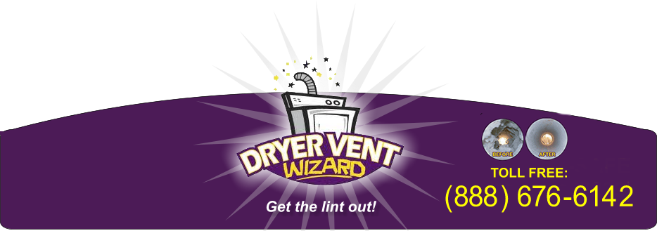 Dryer Vent Cleaning Palm Beach, Florida 561-921-8720