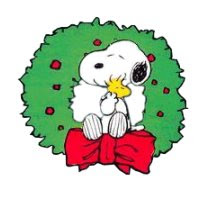 Christmas Snoopy Wallpaper Cartoon Drawing Pictures Photos Images