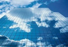 El mundo en cloud