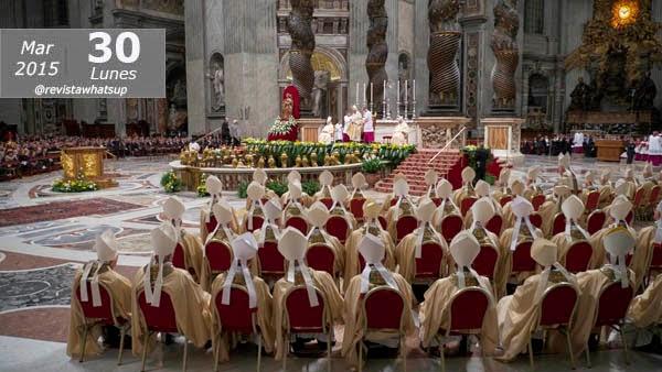 semana-santa-Discovery-revela- antiguos-misterios-actuales-desafíos- iglesia-católica