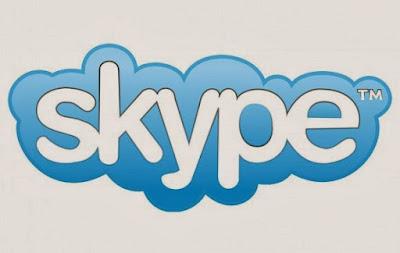 Novidades no Skype Mobile - Novos recursos, menos limitação