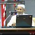 Dr Sulaiman Noordin - Membongkar Agenda Malaysiakini Menghancurkan Negara