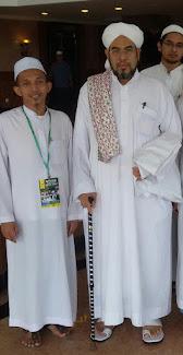 Habib Hamidun Nagib