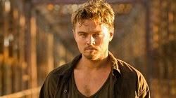 Profil Fakta Unik dan Film yang dibintangi Leonardo DiCaprio