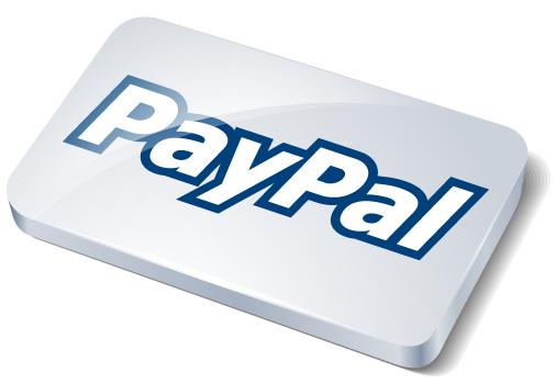 2014/3/31日起,台灣的PayPal用戶,僅能以玉山全球通,提領PayPal餘額。