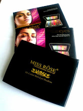 Miss Rose Cosmetics