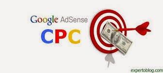10 Faktor yang mempengaruhi nilai CPC dan pendapatan google AdSense