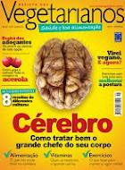 Eu adoro essa revista!