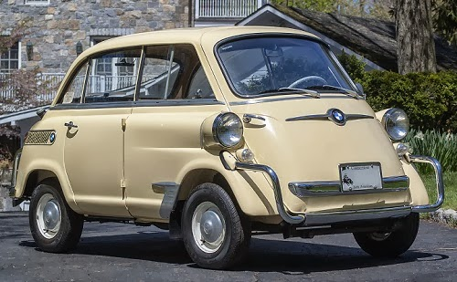 600 US-SPEC - 1959-2.bp.blogspot.com