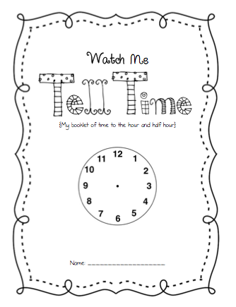 Time Worksheets » Digital Time Worksheets For Year 2 - Free ...
