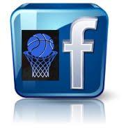 Entra en Facebook CB Condado SENIOR