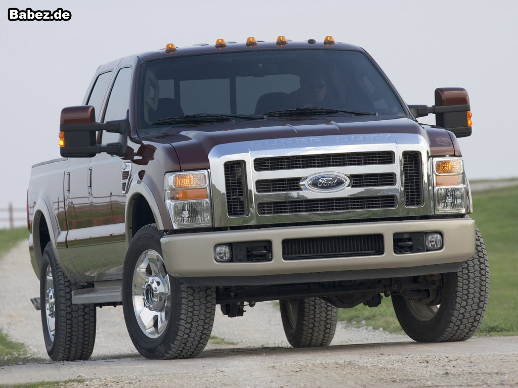 ford f 250 super duty wallpapers cars prices specification images. Black Bedroom Furniture Sets. Home Design Ideas