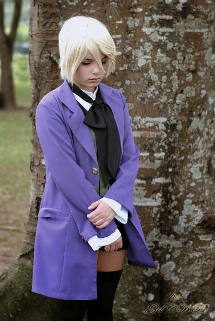 foto-de-cosplay-feminino